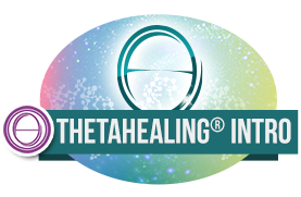 ThetaHealing Intro- Create Your Own Reality