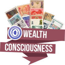 Wealth Consciousness